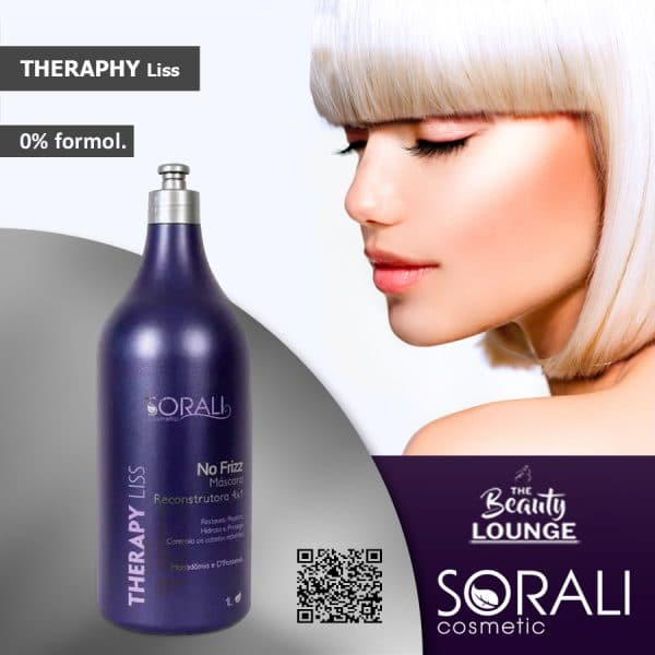 sorali therapy liss